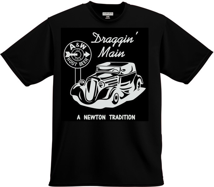 pin car show shirts on pinterest