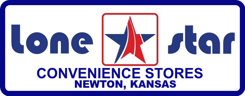 LONE STAR CONVENIENCE